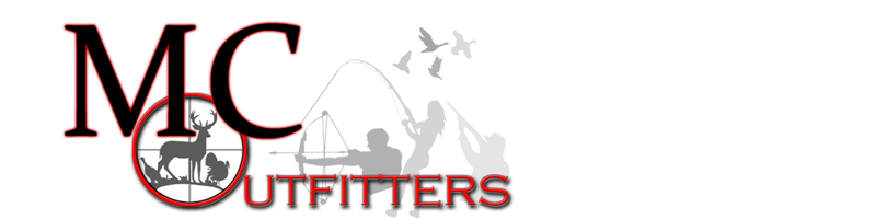 MC Outfitters Logo